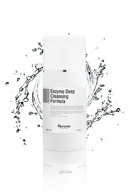 Enzyme-Deep-Cleansing-Formula-500ml