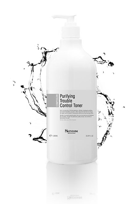 Purifying-Trouble-Control-Toner-1000ml