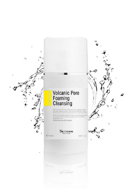 Volcanic-Pore-Foaming-Cleansing-500ml