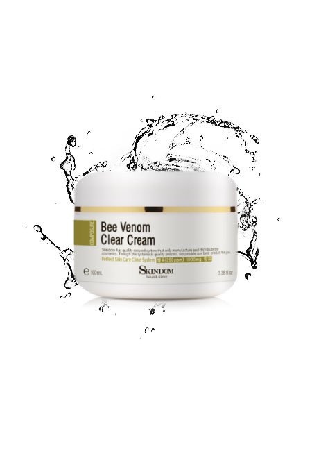bee-venom-cream-100ml