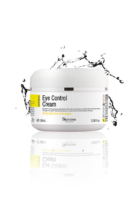 eye-control-cream-50ml