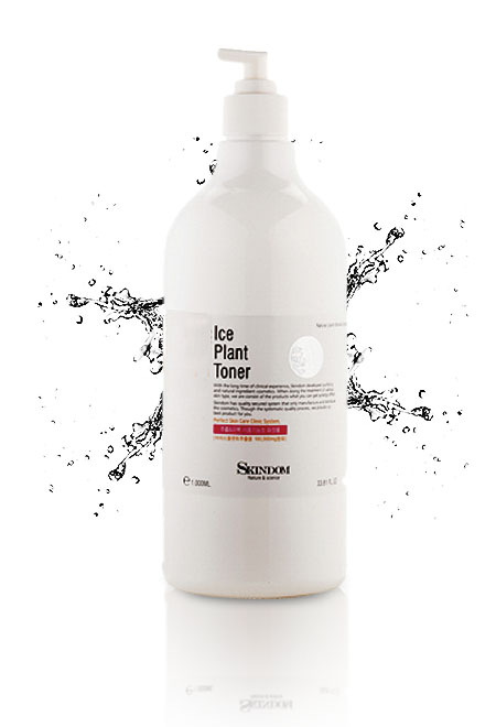 ice-plant-toner-1000ml